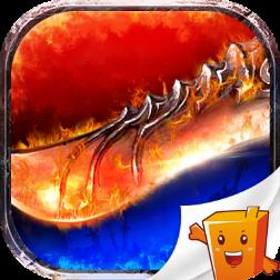 沙巴克荣耀之战安卓版v1.0.1