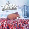 冰川上的战争Totally TABS 2019安卓版v1.0