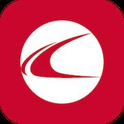 长春E出行安卓版v1.0.0
