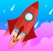 RocketFlying安卓版v1.0.8