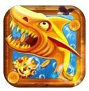 鱼丸捕鱼大作战赢话费官方版本v8.0.25.0