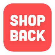 ShopBack安卓版v2.38.0