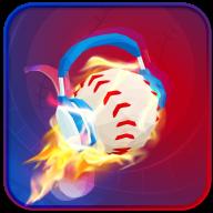 节奏棒球BeatBatter安卓版v1.0.0