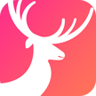 一鹿精品安卓版v0.0.11