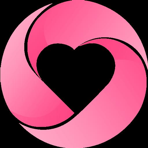 暖爱约会安卓版v1.0.3
