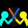 决斗火柴人无线体力版v1.6.0