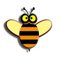 蜜蜂互娱交友v2.1