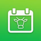 蒙牛办随软件v1.9.4官方版