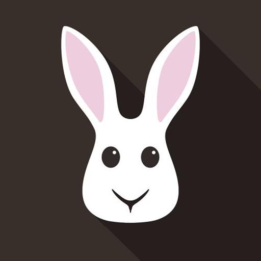 兔鸣短视频安卓版v0.8.4官网版