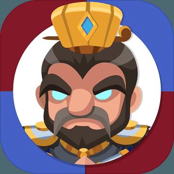 象棋大乱斗安卓版v1.0最新版
