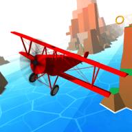 空中飞行赛车SkyRacer手机版v1.5安卓版