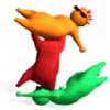 帕蒂模拟派对安卓版v1.0.1最新版