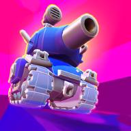 山丘坦克战2游戏v.1.5.0安卓版