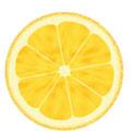 柠檬视频无限次观看版v1官网版