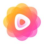 寻颜短视频官网版v1.0.10安卓最新版