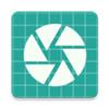 你的模样(HiAI人脸识别拍照)v1.0安卓版