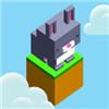 跳伞小萌宠安卓版v1.0.1.2最新版
