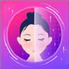 智能人脸测试(人脸识别)v1.1111手机版