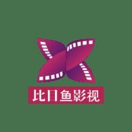 比目鱼影视免费版v1.0.201919安卓版