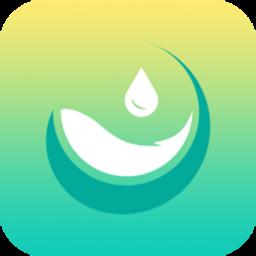 攒呗(资源搜索神器)v1.0.0安卓版