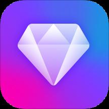 克拉交友v1.0.2安卓版