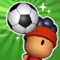 足球决斗官网版v0.1安卓最新版
