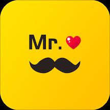 帮聊先生官方版v2.1.0手机版