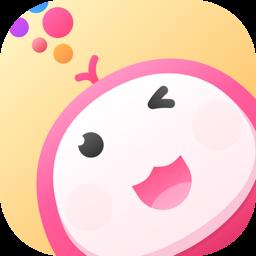 磕泡泡直播(2019美女直播)v1.0.0安卓版