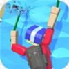 疯狂的登山者安卓版v1.0最新版