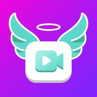 天使小视频猜你所想软件v3.2.1无限次版