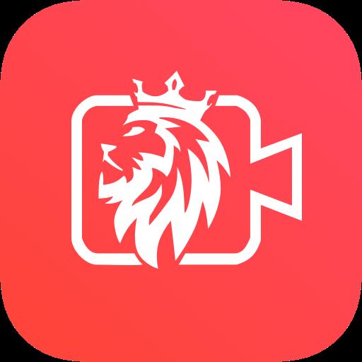 王者体育直播平台v1.1.2安卓最新版