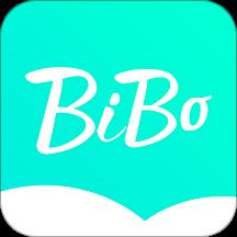 bibo声控交友软件v3.5.4手机版