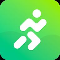 全民走路安卓版v1.0