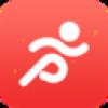 步步换领官网版v3.1.01手机版