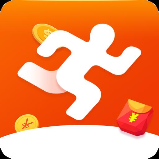 美乐官方版(走路赚钱)v1.0安卓最新版