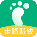 步步购走路赚钱官方版v3.1.01手机版