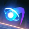 赛博篮球CyberDunk官网版v1.0.0安卓最新版