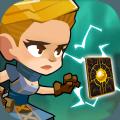 至尊巫师SorcererSupreme官方版v1.0.12