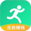 梦幻步步赚福利v1.0.1安卓版