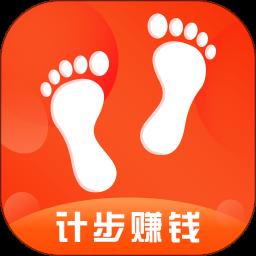 趣跑步赚钱软件v3.1.01
