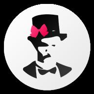绅士之庭最新版v1.2.0
