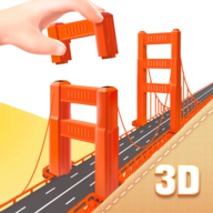 PocketWorld3D安卓版v1.0.8.2