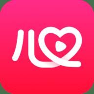 心动视频相亲官方版v1.1.0手机版