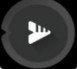 甜瓜视频无限金豆破解版v1.0.0无限次数免费版