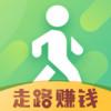 步步为赢(走路赚钱)v1.0.0手机版