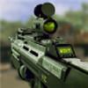 FPS生存战场安卓版v1.0手机版
