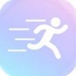 步步挑战官方版(走路赚钱)v3.2.00手机版