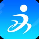 步步登顶官方版(走路赚钱)v3.2.00手机版