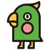 Poooli便捷式打印机安卓版v1.0.3手机版