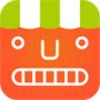 米果(同城服务)v1.0.2手机版